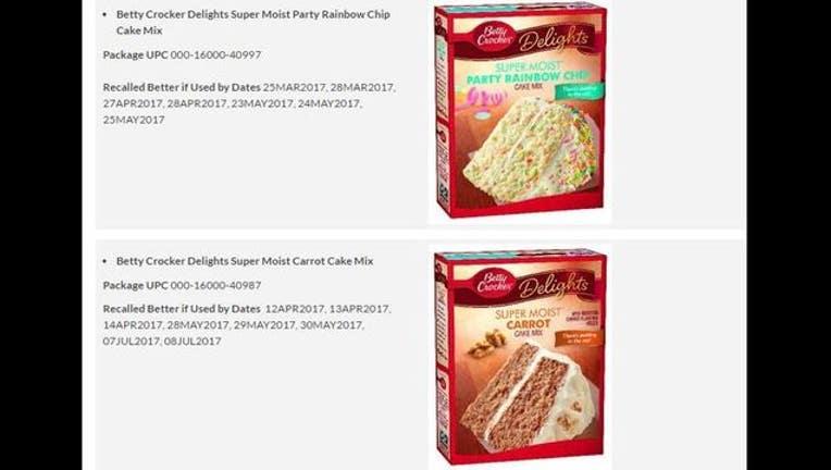 74aa7b98-cake-recall_1468264248098-402970.JPG