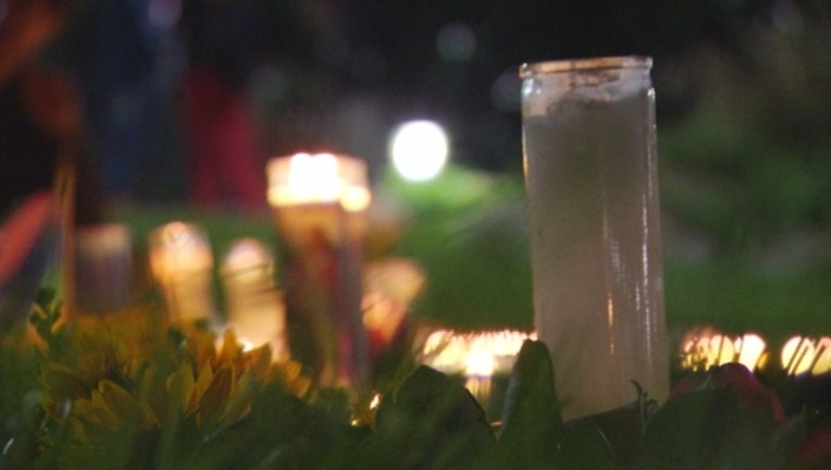 candle-light-vigil_1465846444794-402429.jpg
