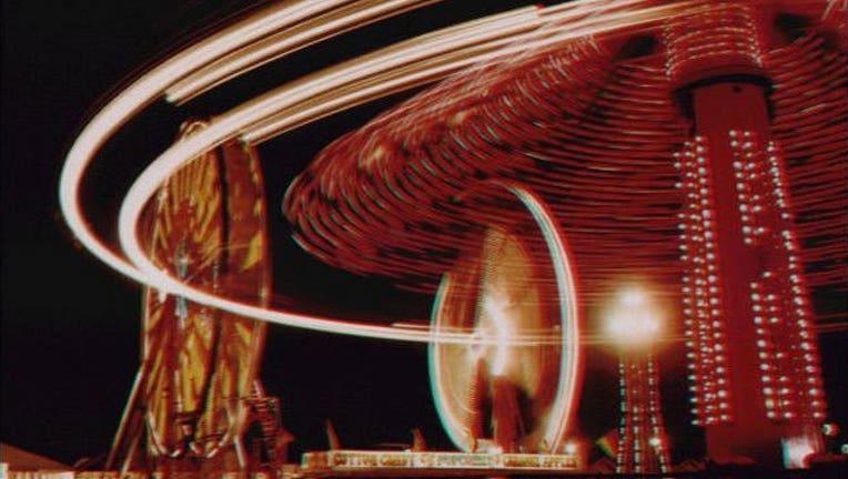 carnival-rides_1462043244044.jpg
