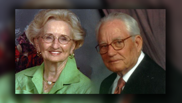 central texas couple_1478214113933-409650.png