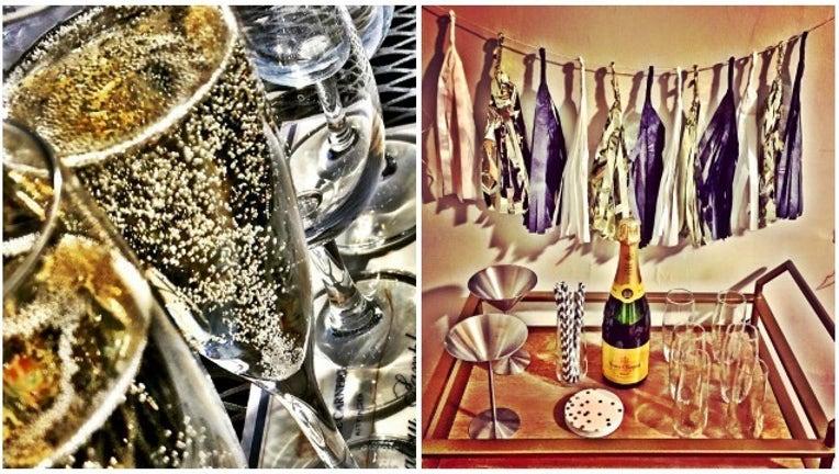 champagne campaign_1447157769024-404959.jpg
