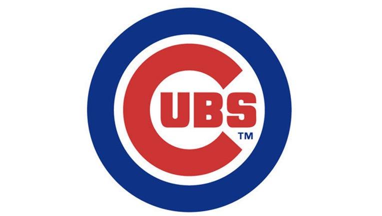 fa722852-chicago-cubs_1444785706738.jpg