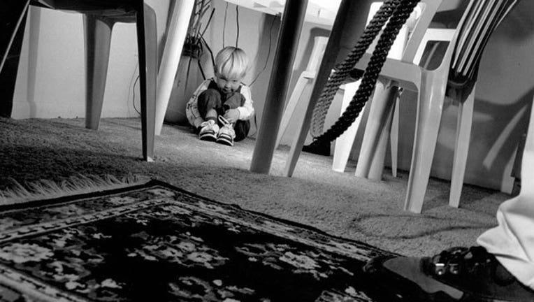 child-abuse_1463266248453.jpg