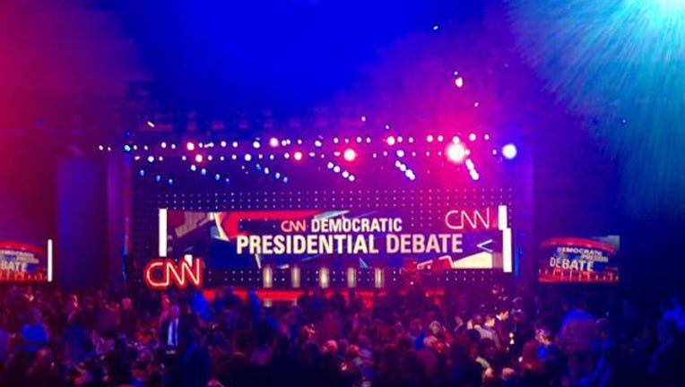c98614f9-cnn-presidential-debate_1444792853497.jpg