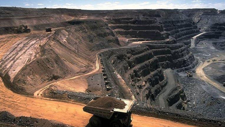 coal-mining_1462570628810.jpg