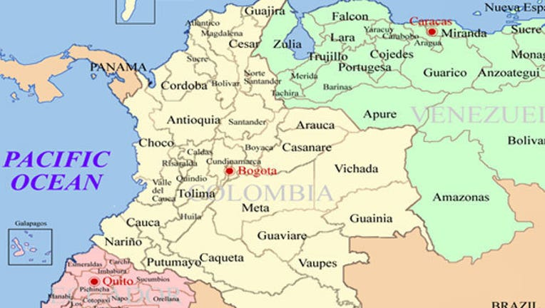 colombia-map_1445216346729.jpg