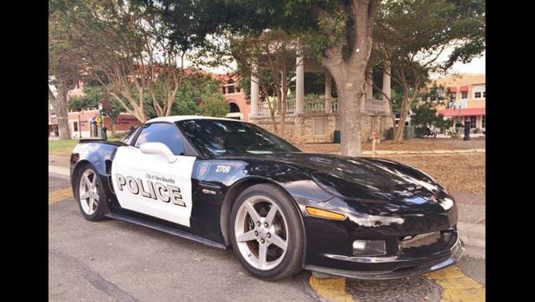 b62ed70d-newbraunfelscorvette.jpg