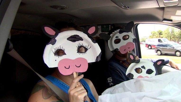 cow appreciation day_1562152086695.jpg-401385.jpg