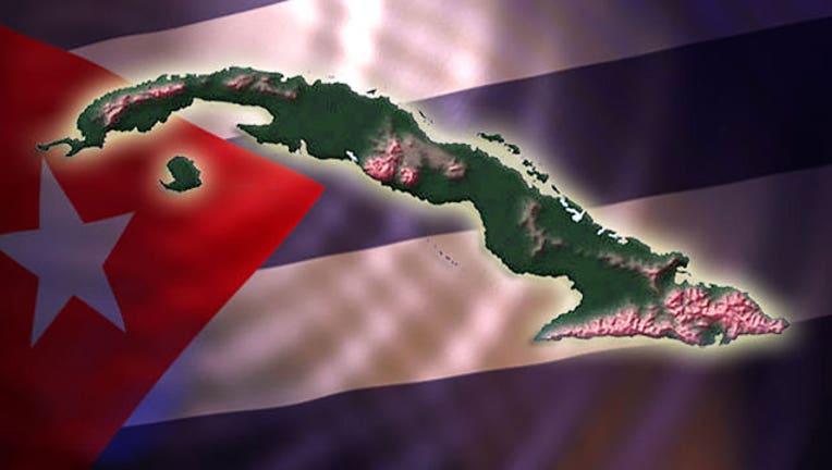 cuban-flag-map_1450484264499-402429.jpg