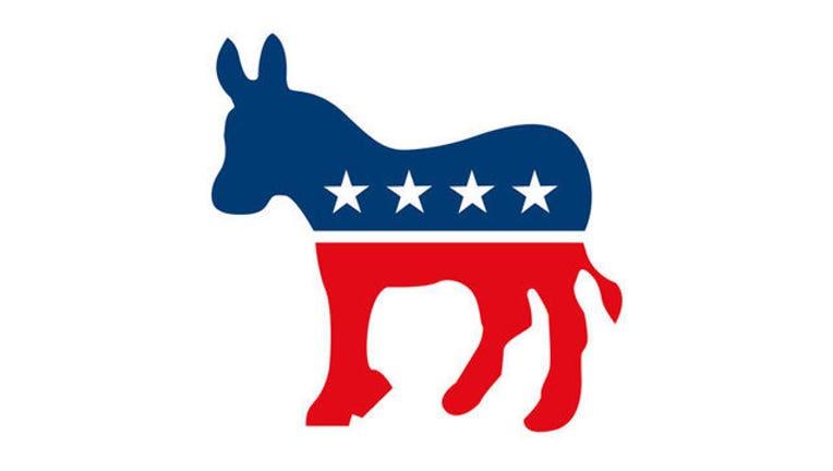 democrats_1453726889442.jpg