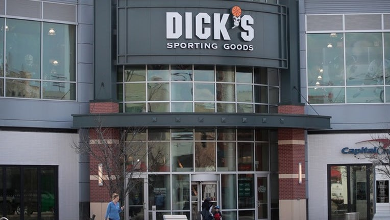 dicks sporting goods_1552478817786.png-402429.jpg