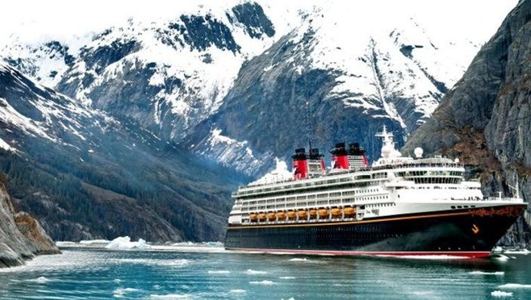 disney cruise 2019_1519927547397.png-402429.jpg