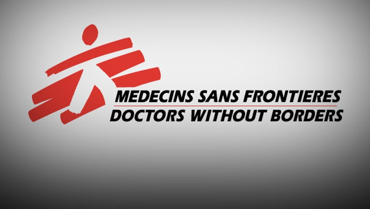 cff54f64-doctors without borders_1444843609753.jpg