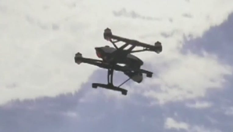 76325477-drone_1445349425945.jpg