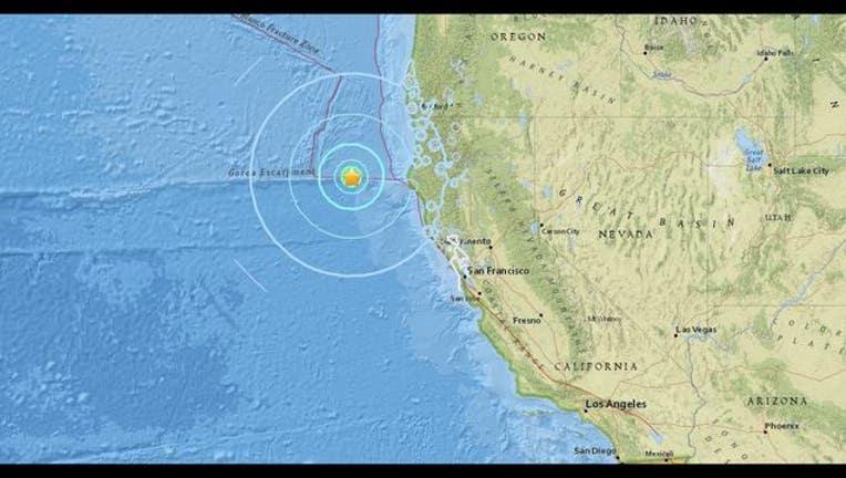 8a21efe1-earthquake_map_1516900200614-405538.JPG