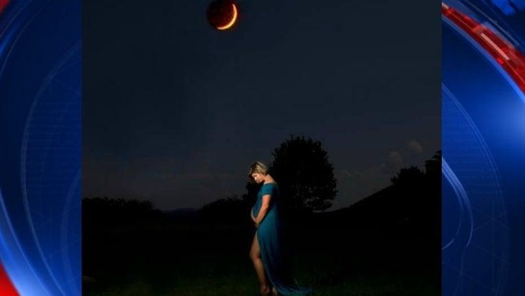 eclipse photos_1503409960006-404959.jpg