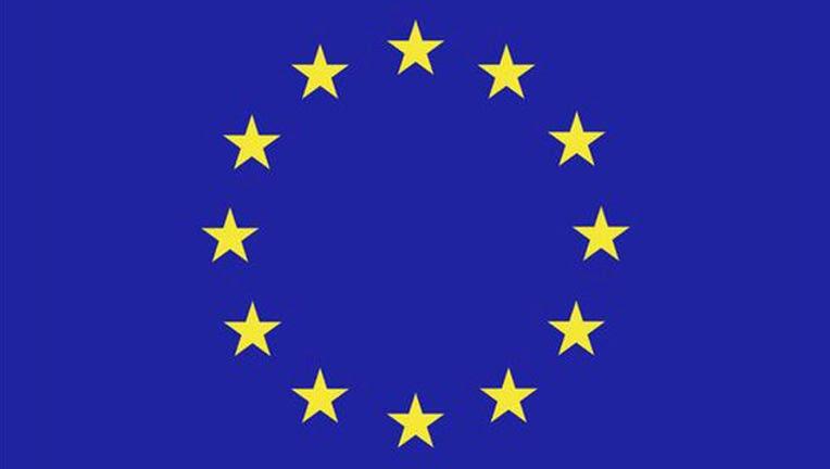 europeanunionflag_1455546348019.jpg