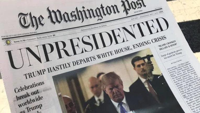 UGC Fake Washington Post 11619-401720