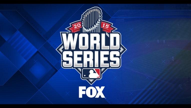 fb-post_world-series-logo_1446029592363.jpg