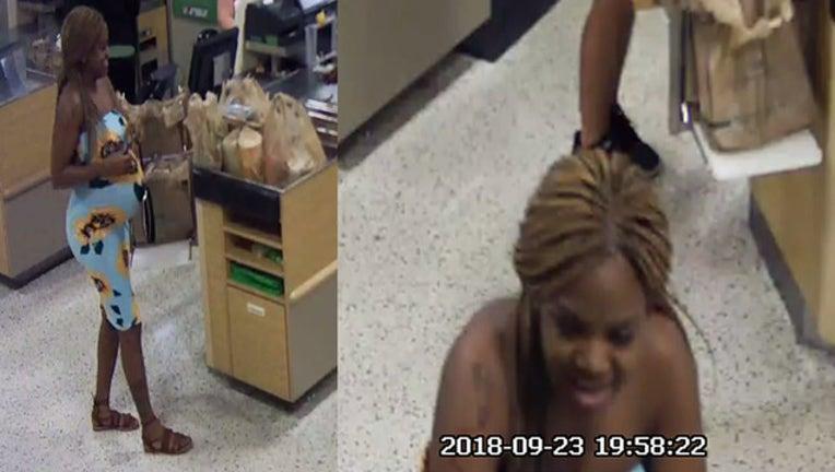 1c71e25d-female suspect_1550504265400.jpg-401385.jpg