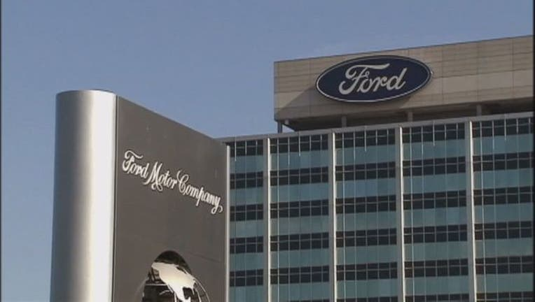 ford headquarters_1494949504304-65880.jpg