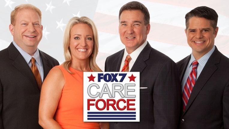 fox7-talent_wcareforce-logo_1445866601886.jpg
