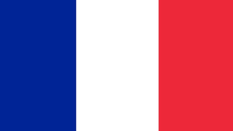 french flag_1451592476915.jpg