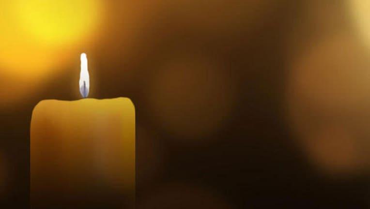 016d9043-funeral_1462054298603.jpg