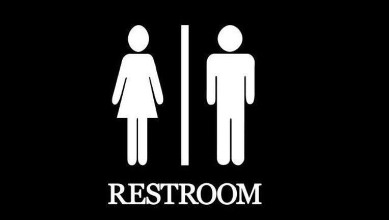 5836741a-gender-neutral-bathroom_1462149361454.jpg