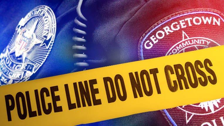 georgetown-police-w-tape_1447015667542.jpg