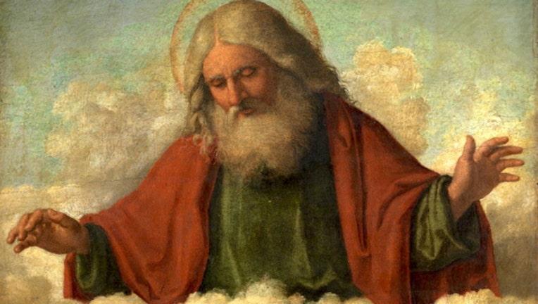 god_1462584898176-404023.jpg