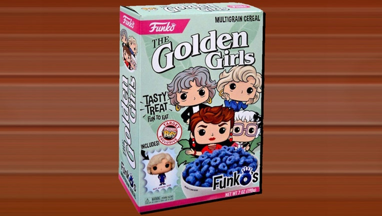 golden9_1540002742736-407068.jpg