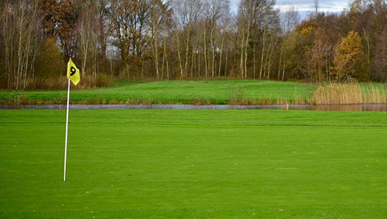 golf course_1524539219267.GETTY-403440.jpg