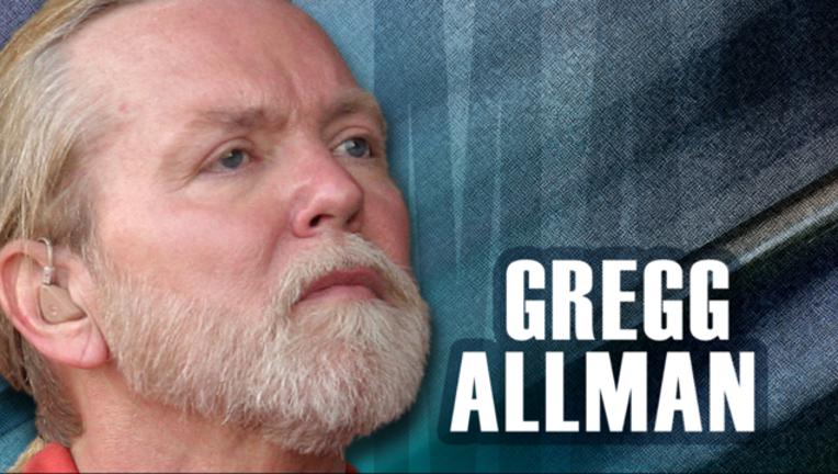 gregg allman for web_1495914499096-401385.png