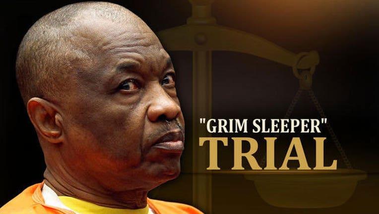 grim-sleeper-trial_1462483389946.jpg