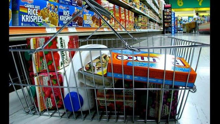 groceries-grocery-store-shopping-cart-404023