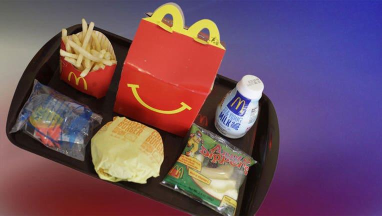 happy-meal_1518694047990-402970.jpg
