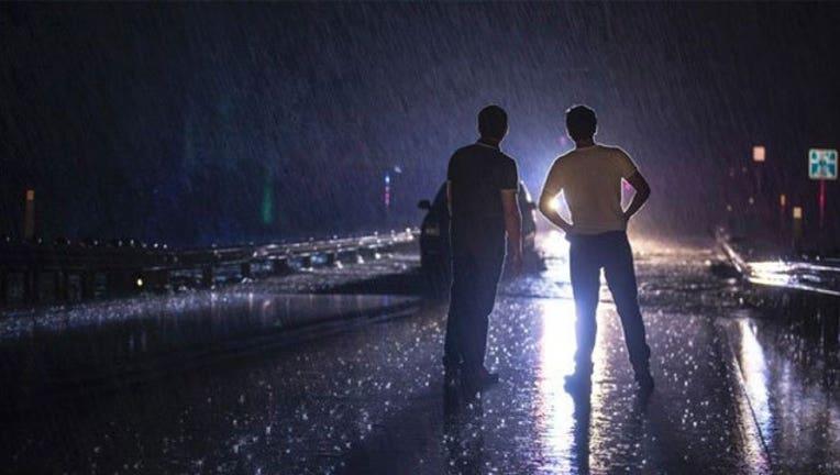 heavy-rains-texas,-kansas_1464475406537.jpg