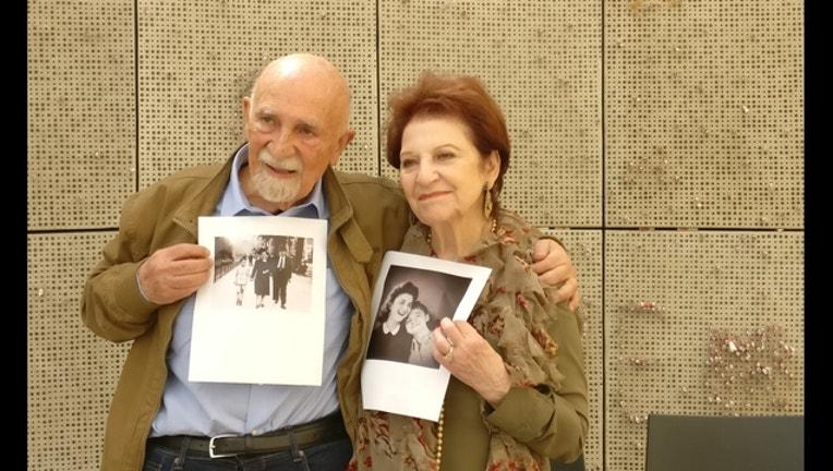 holocaustsurvivors_1523643502636-405538.jpg