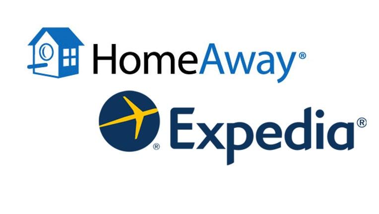 homeaway expedia