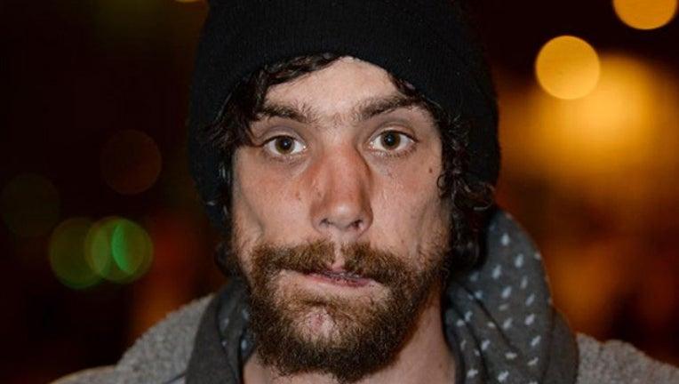 29d2cc87-homeless-hero_1495642205229-402970.jpg