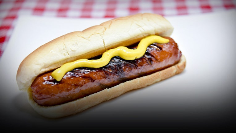 hot dog_1467647065689.jpg