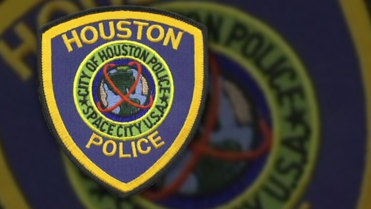 2f7614d2-houston-police-department_1444601866311.jpg