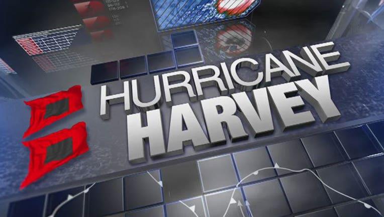 hurricaneharvey_1503670762806.jpg