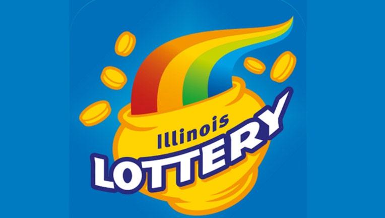 4b109ffe-illinois-lottery-big_1461601812766-404023.jpg