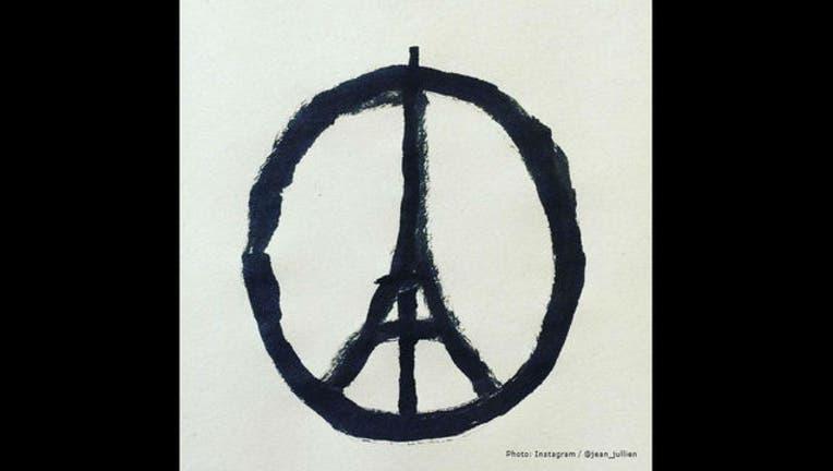 instagram peace with paris_1447526250739-407068.jpg