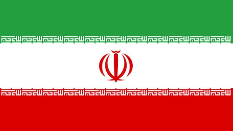 iran flag_1451575790671.jpg