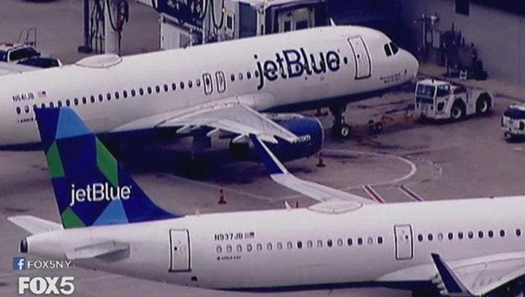 jetblue file-402970