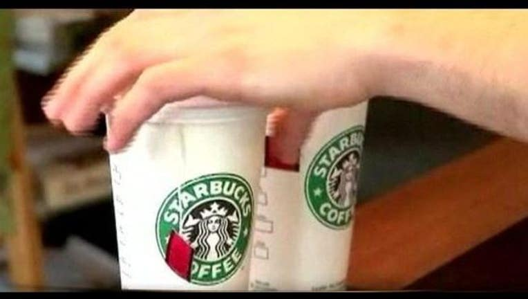 starbucks-mug-coffee-job-fair-404023