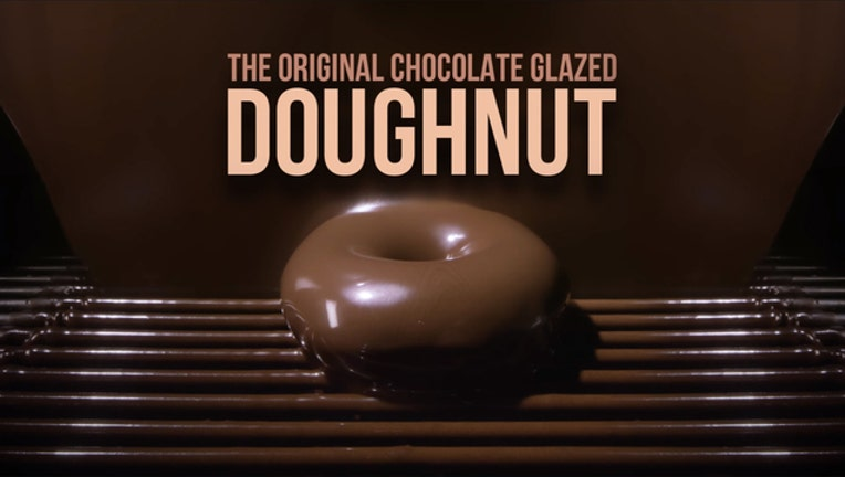 4dbc523f-Krispy Kreme solar-eclipse doughnut-401720